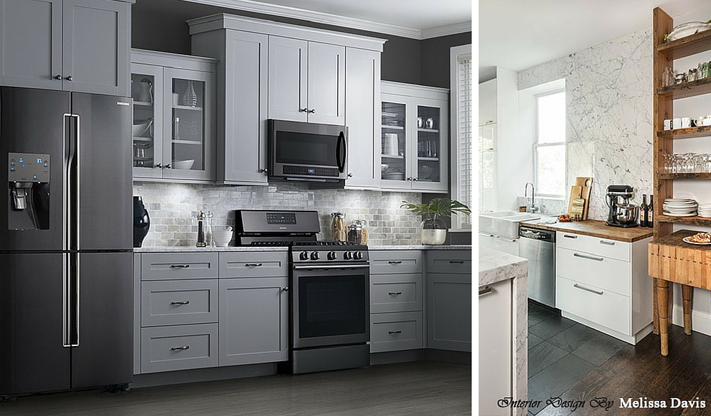 Kitchen_Combined