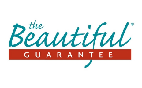 beautiful guarantee, flooring guarantee